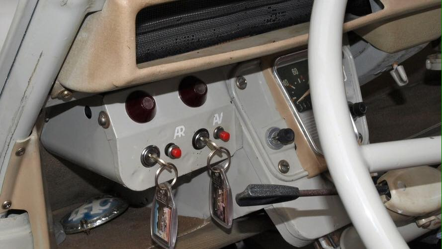 Citroen-2-CV-Sahara--2-motoren-1965-3