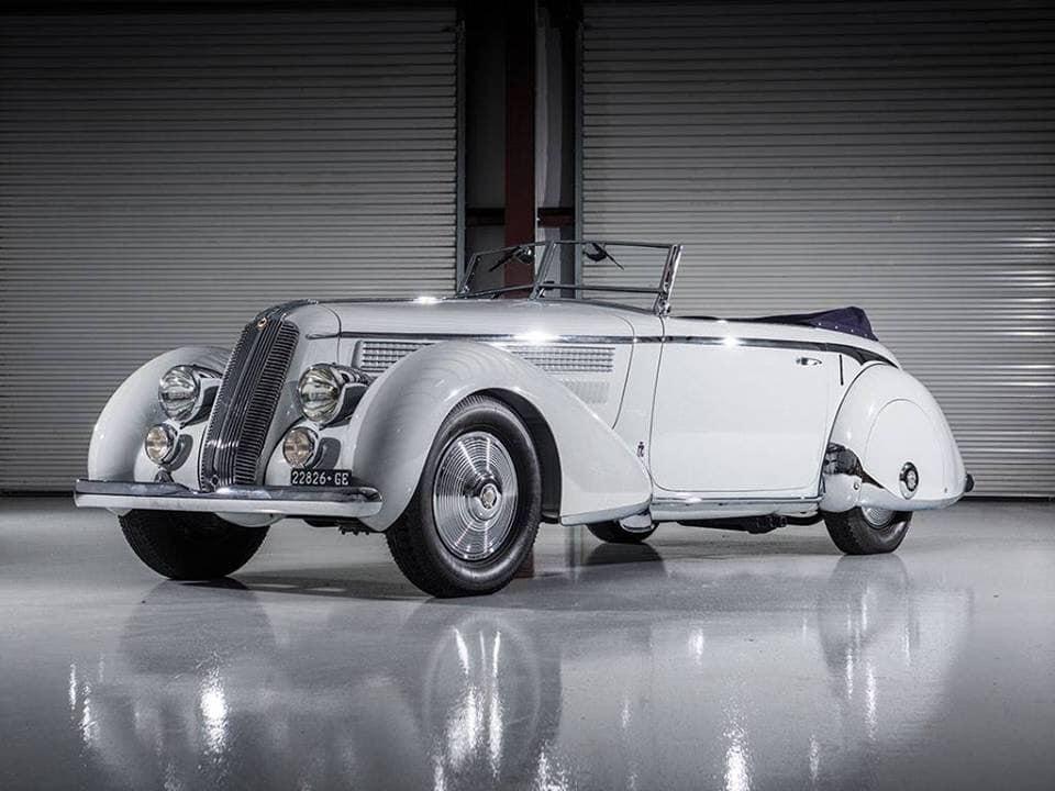 Lancia-Astura-Cabriolet-Tipo-Bocca-233C-1936-designed-by-Pininfarina---1