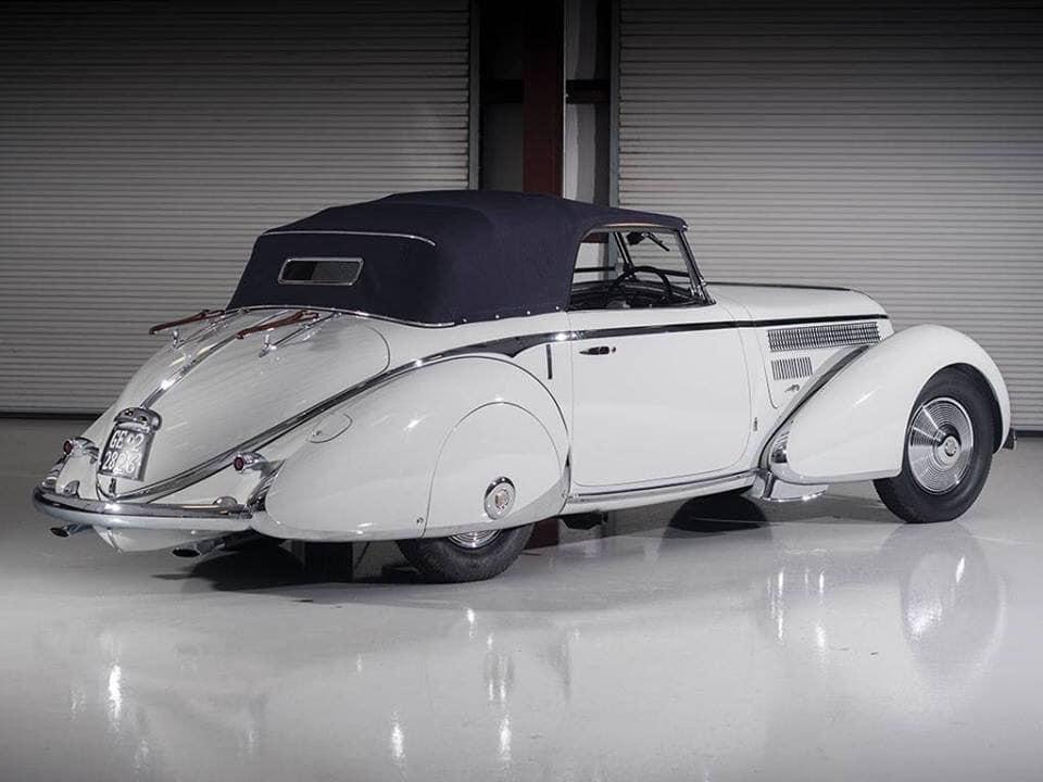 Lancia-Astura-Cabriolet-Tipo-Bocca-233C-1936-designed-by-Pininfarina---2