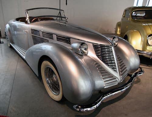 Lancia-Astura-Malaga-by-Pininfarina-1938---1