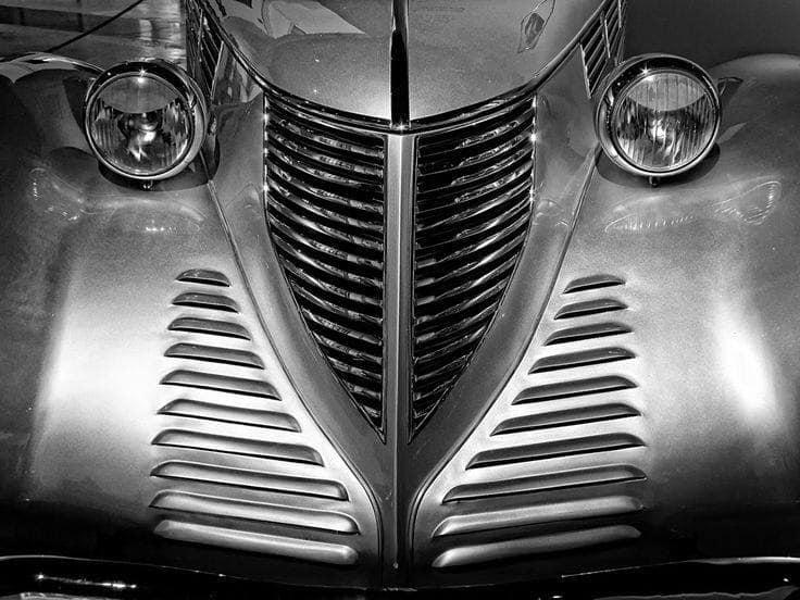 Lancia-Astura-Malaga-by-Pininfarina-1938---2