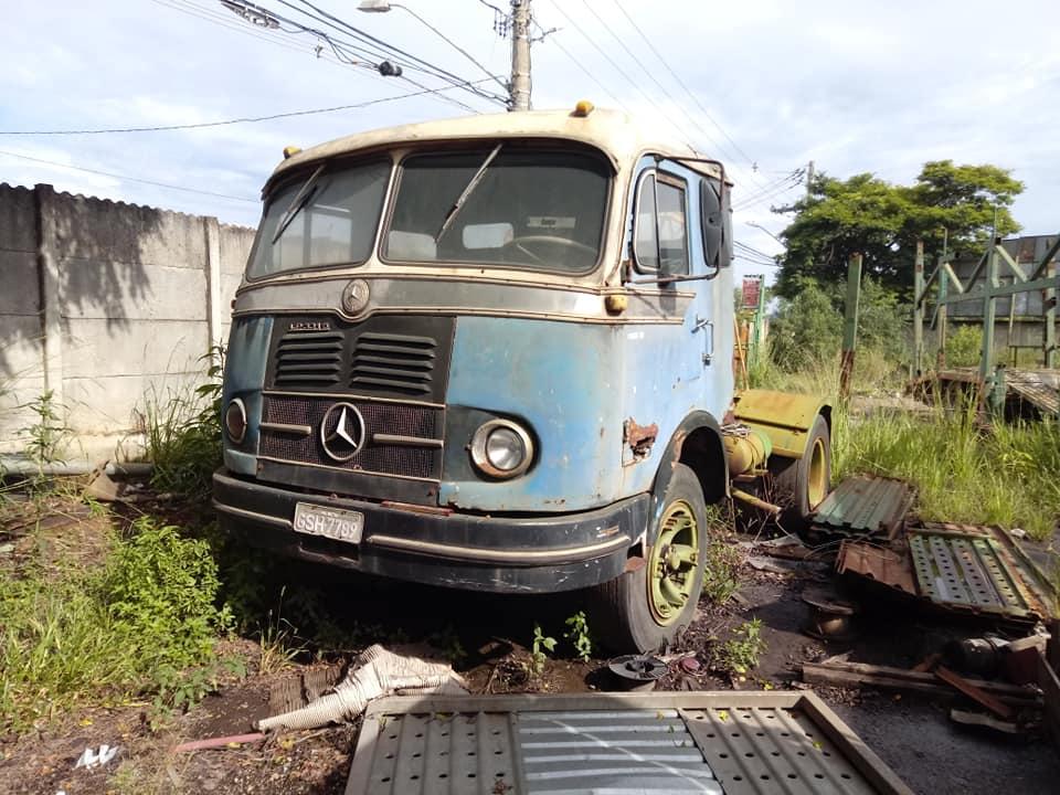 Mercedes-LP--Diego-Alexandre-Barbosa-1