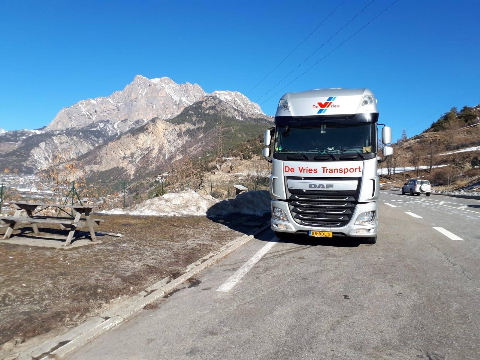 Michel-in-La-Salle-Les-Alpes-21-2-2019--2