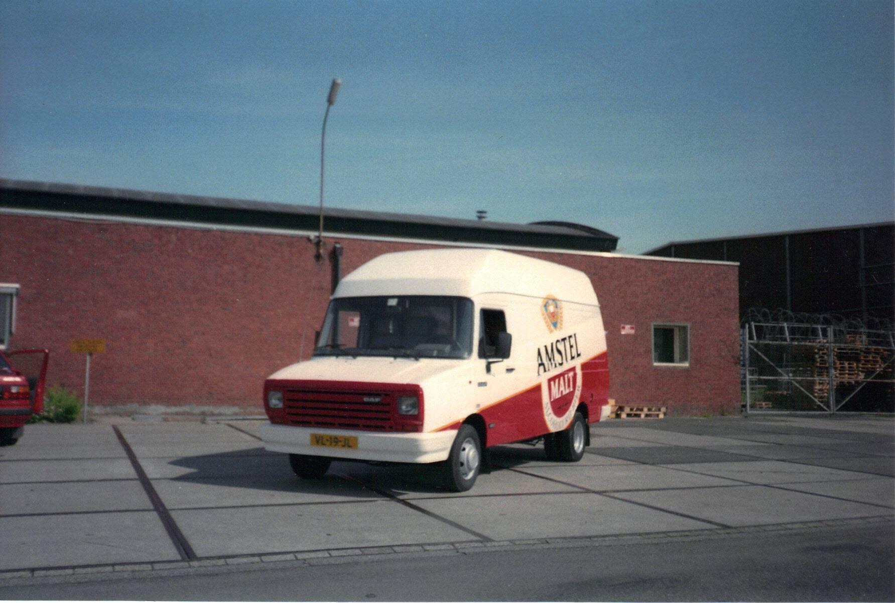 Roelof-Veenstra-4