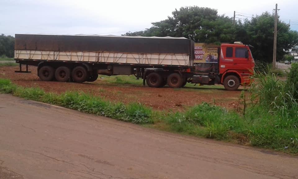 Scania-Jozue-Silva