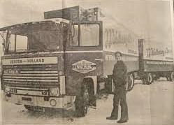 Scania-140-V8