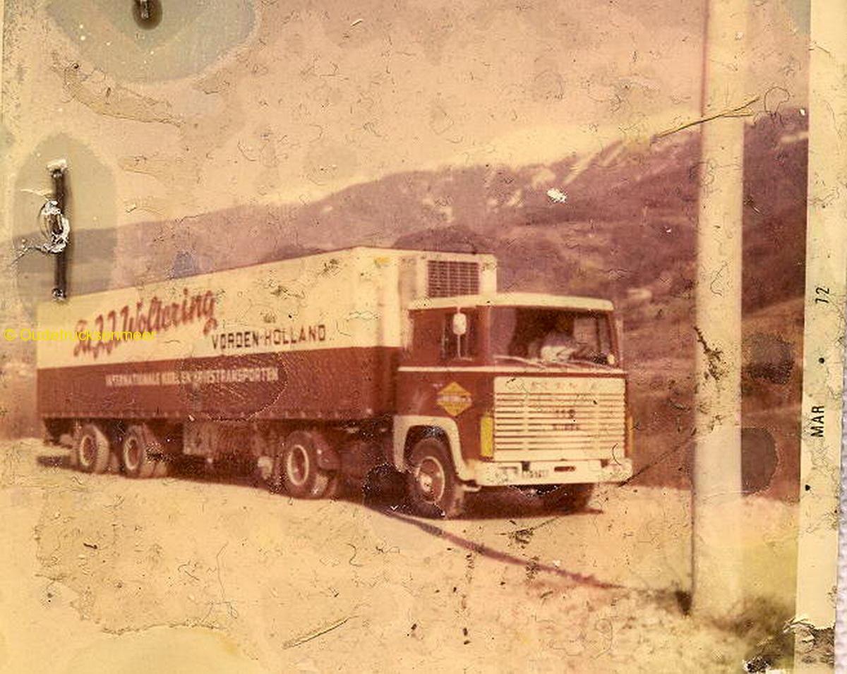 Scania-lb-110