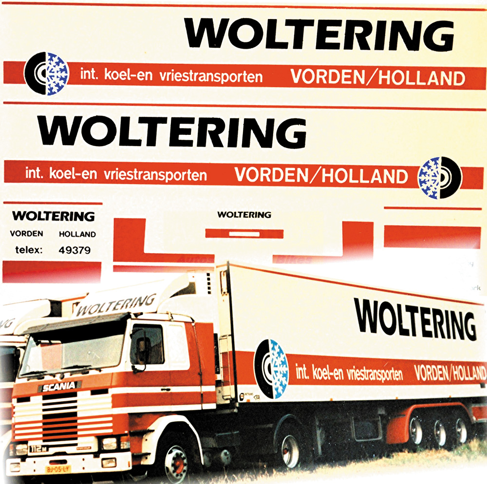 Z-Woltering-03a