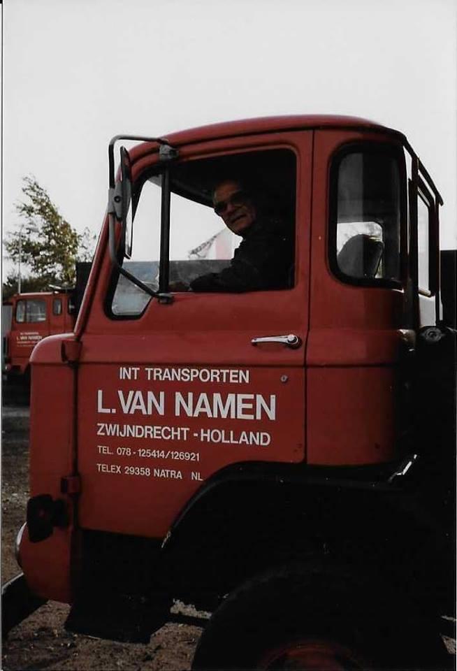 Leen-van-Pelt-archief--1