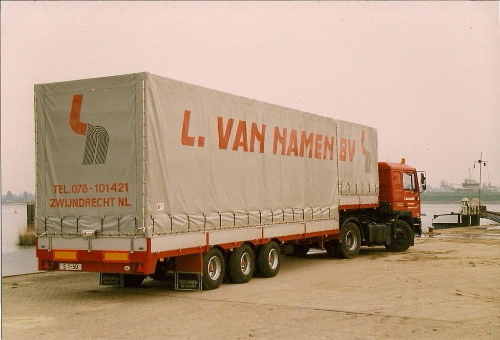 Leen-van-Pelt-archief--4