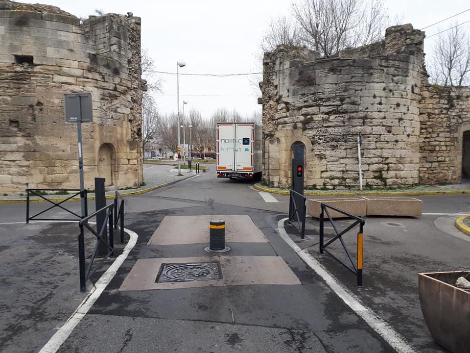 Michel-in-Centre-Ville-Arles--19-2-2019--1
