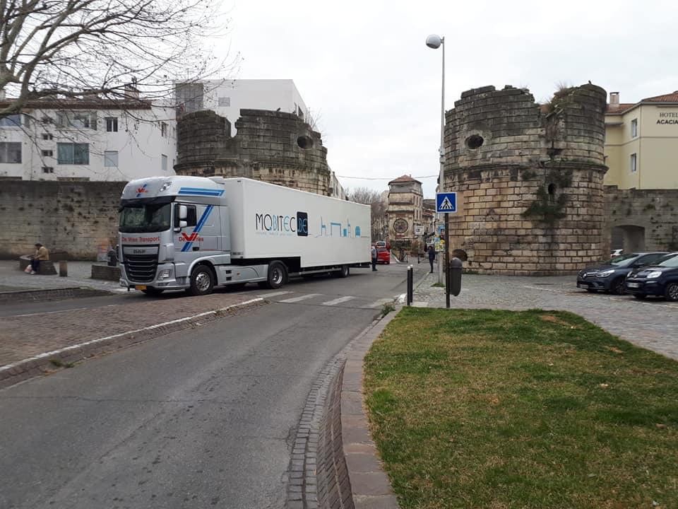 Michel-in-Centre-Ville-Arles--19-2-2019--2