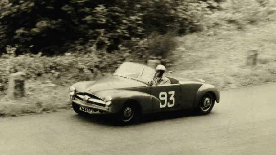 Peugeot-203-Speciale-RG--Roger-Dillmann-1955-1