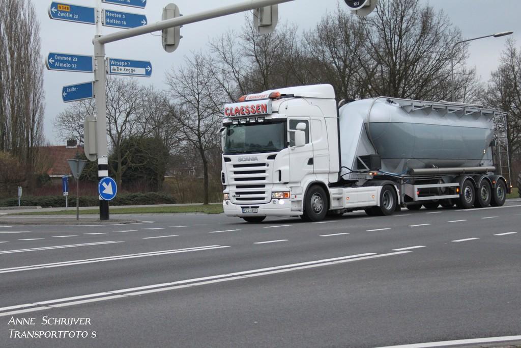 Scania--PL
