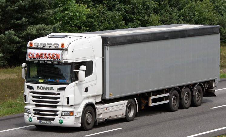 Scania-R500-PZL-3H58