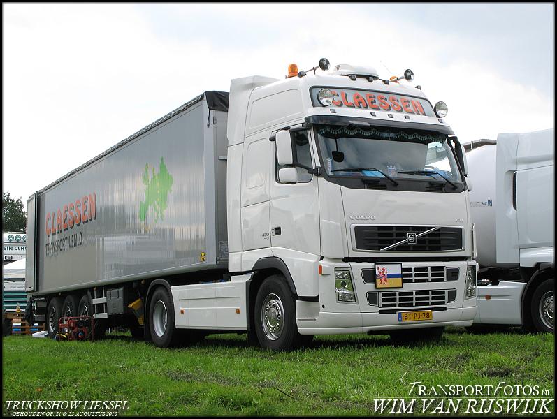 Volvo--BT-PJ-28