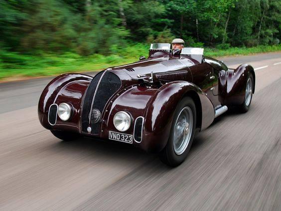 Alfa-Romeo-6C-2300B-Mille-Miglia-Spyder-1938-