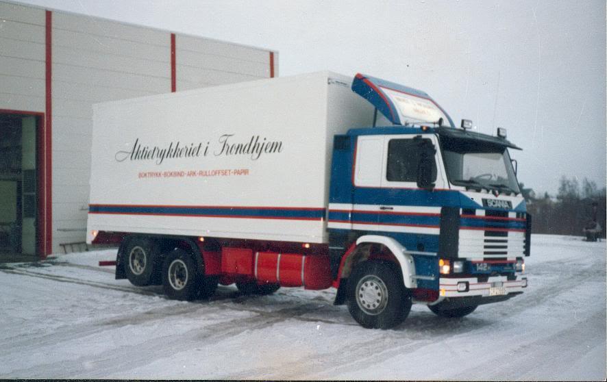 Arne--Sommervold-foto-archive-4