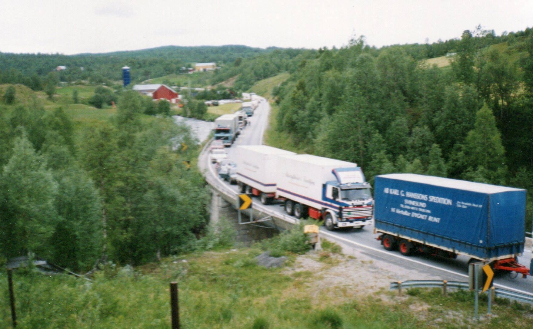 Arne-Sommervold-photo-5