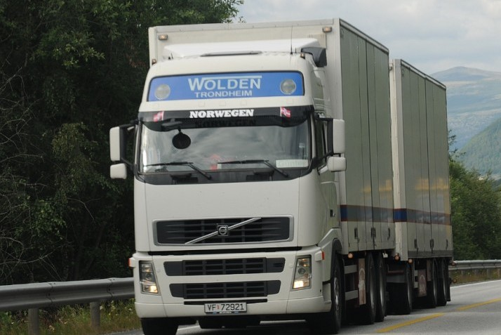 volvo_fh-
