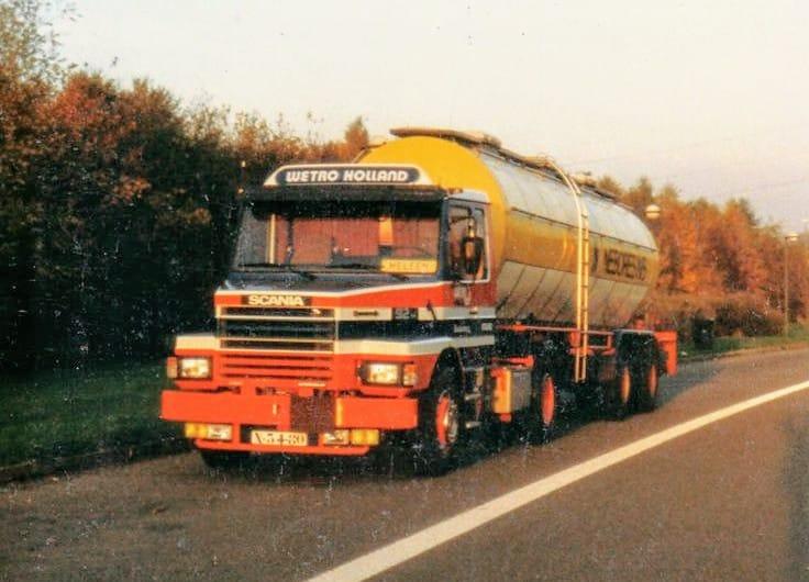 Erick-Van-den-Burgt----Deze-foto-maakte-ik-op-1-Nov-1986-
