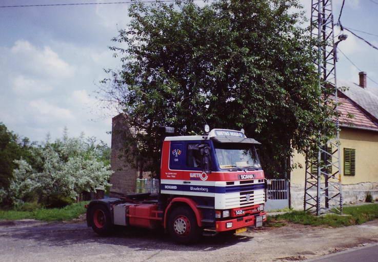 scania-142-1992-Kaposvar-H
