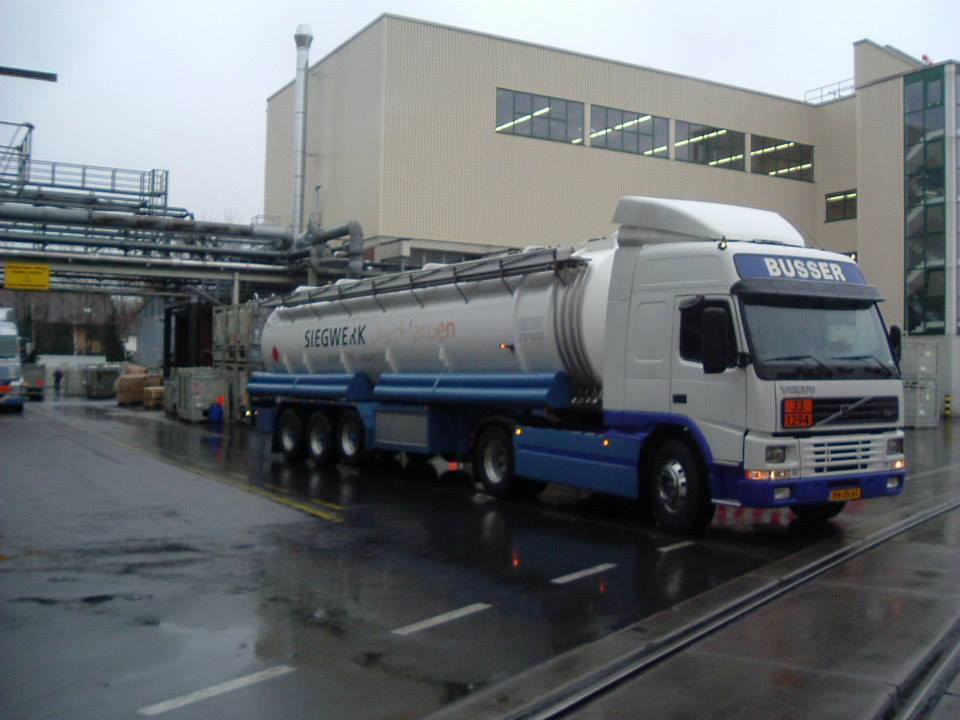Tankwagens--2