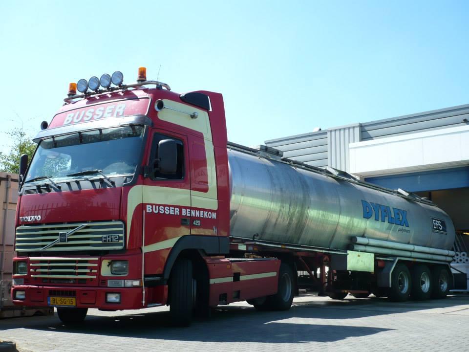 Tankwagens--3