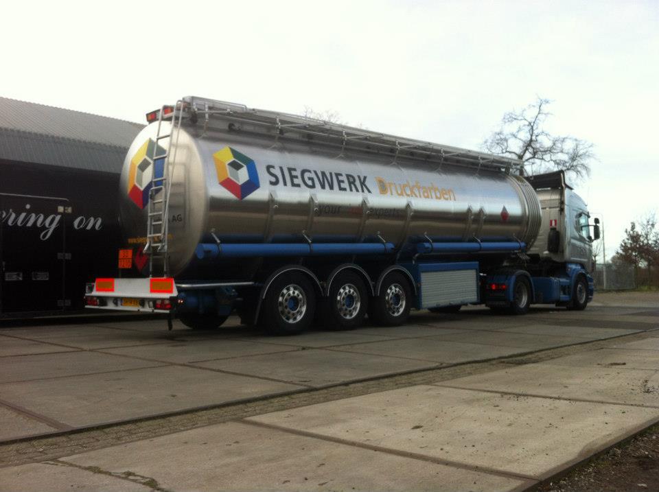 Tankwagens--5