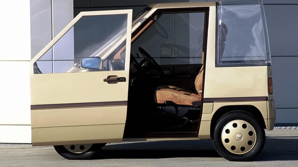 1981-Mercedes-Benz-NAFA--2