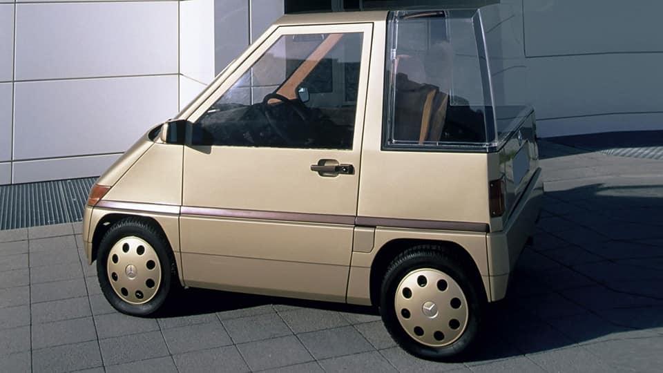 1981-Mercedes-Benz-NAFA--3