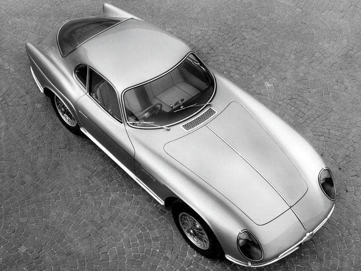Alfa-Romeo-2000-Sportiva-by-Bertone--1954--1