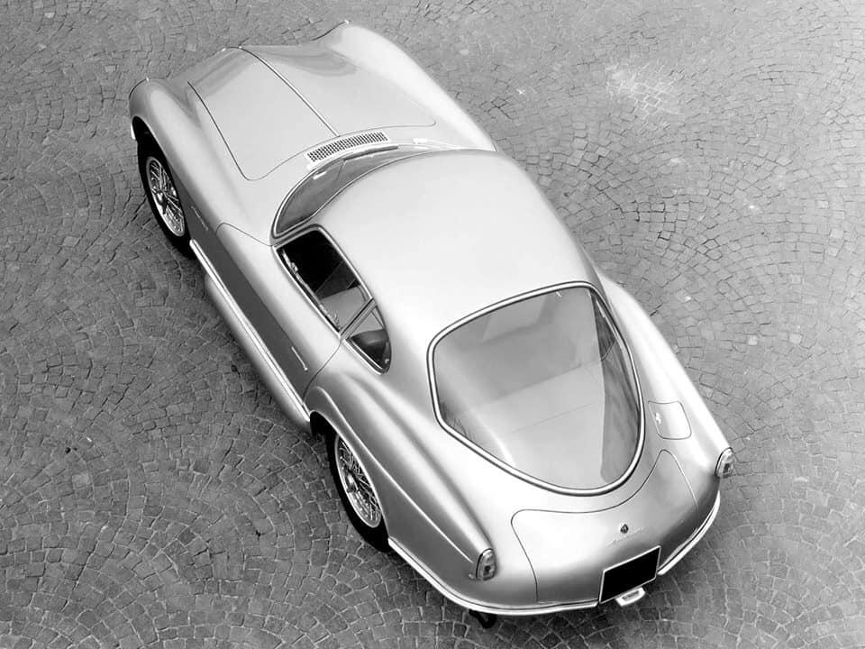 Alfa-Romeo-2000-Sportiva-by-Bertone--1954--2