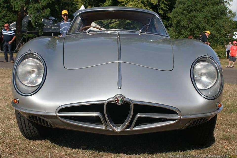 Alfa-Romeo-2000-Sportiva-by-Bertone--1954--3