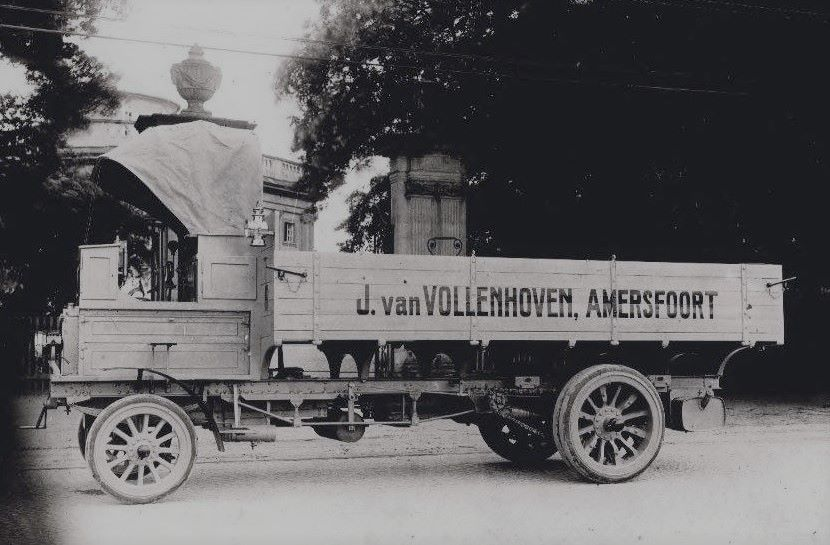 Bussing-1910-