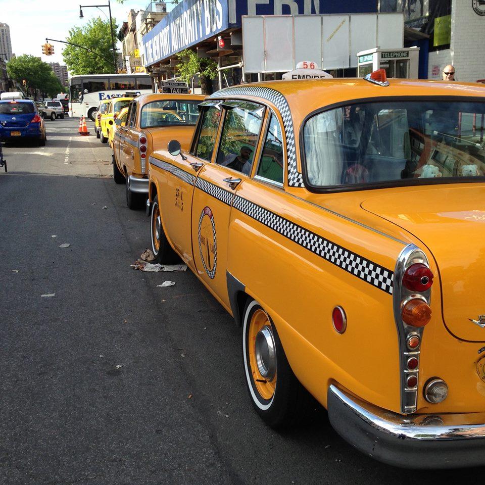 Checker-Taxi-1