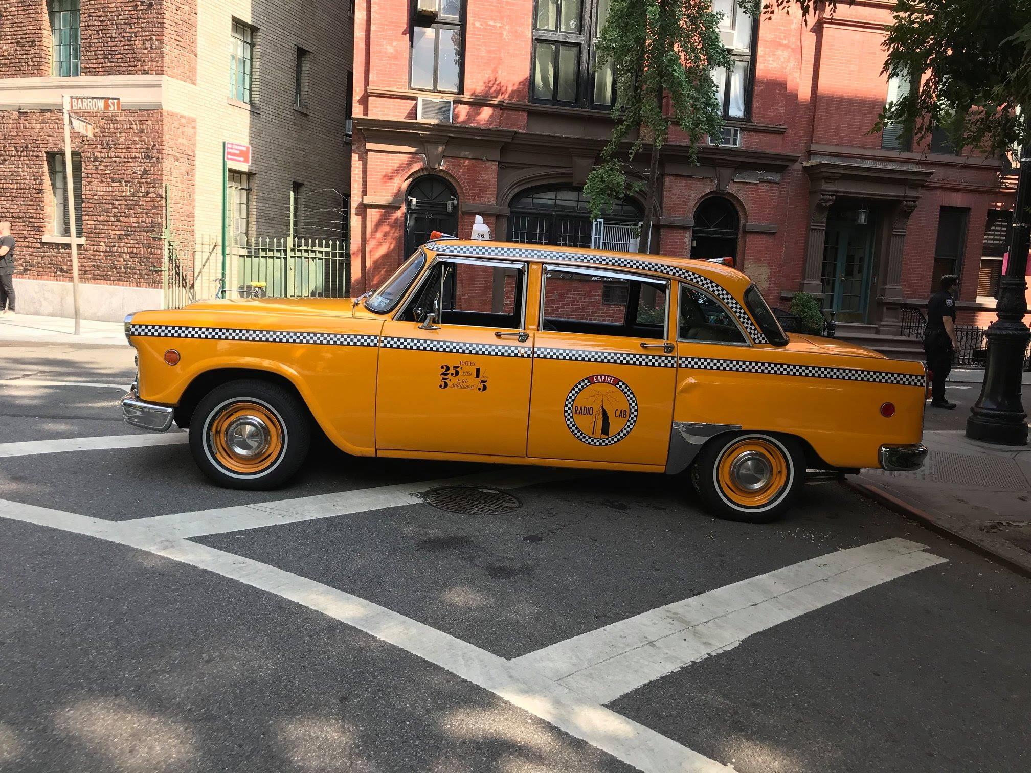 Checker-Taxi-3