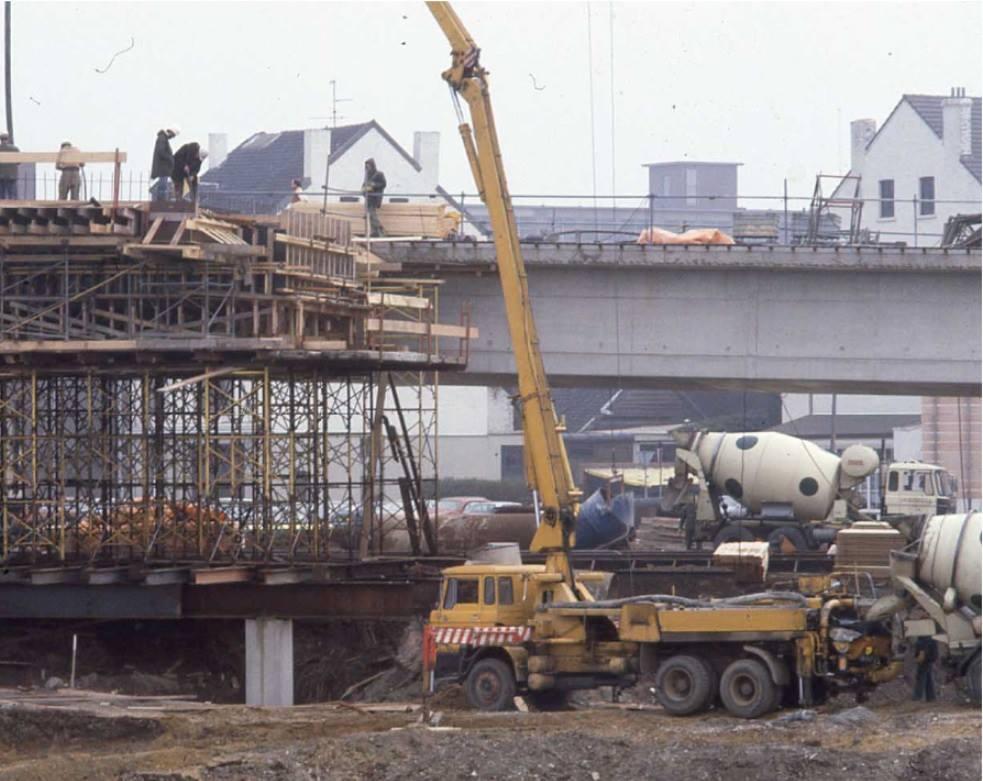Daf-in-1982