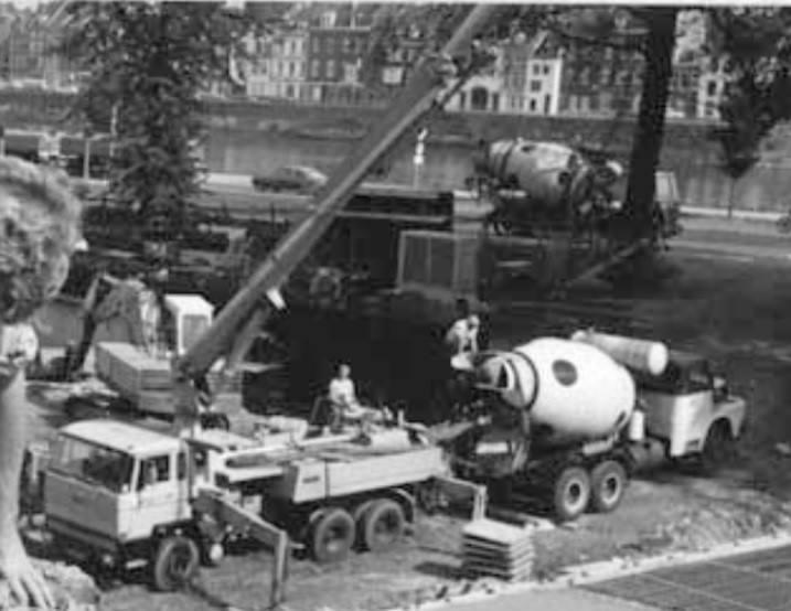 Kesselkade--1976-