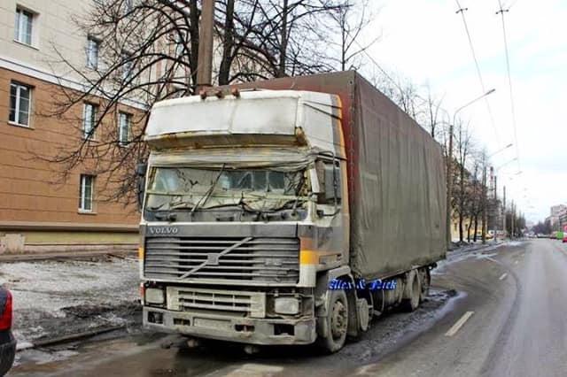Russia-