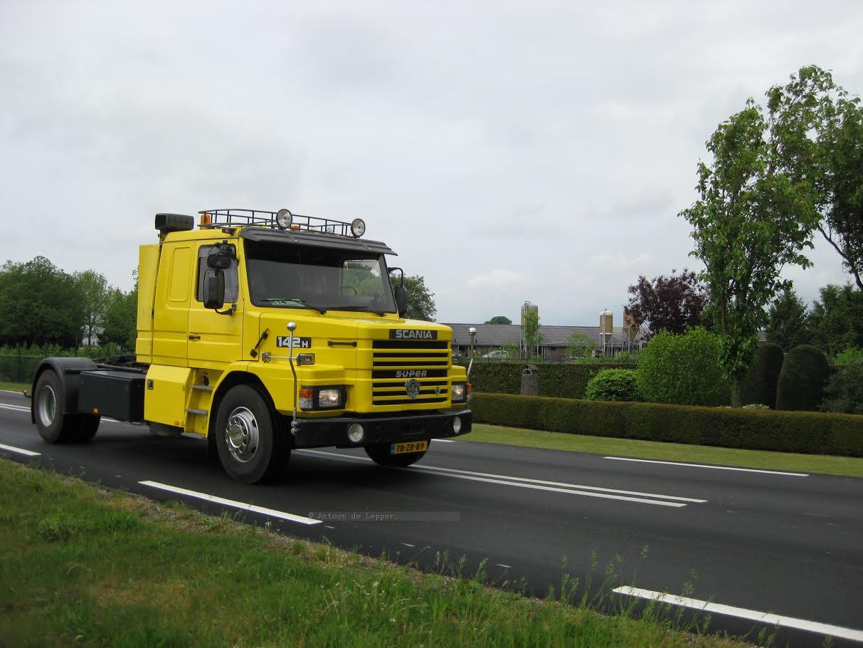 Truckrun-Horst-2014--Antoon-de-Lepper--1
