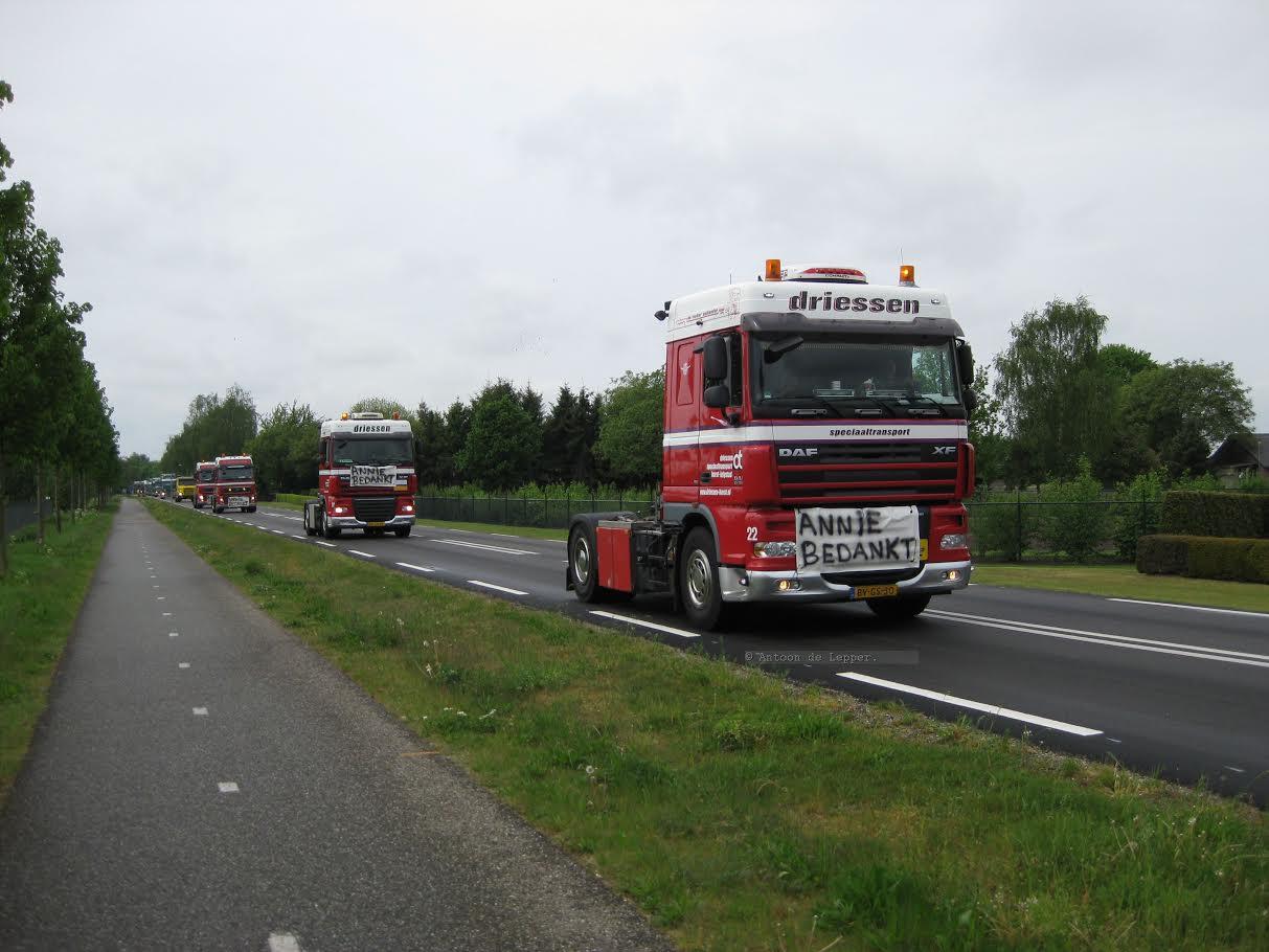 Truckrun-Horst-2014--Antoon-de-Lepper--2