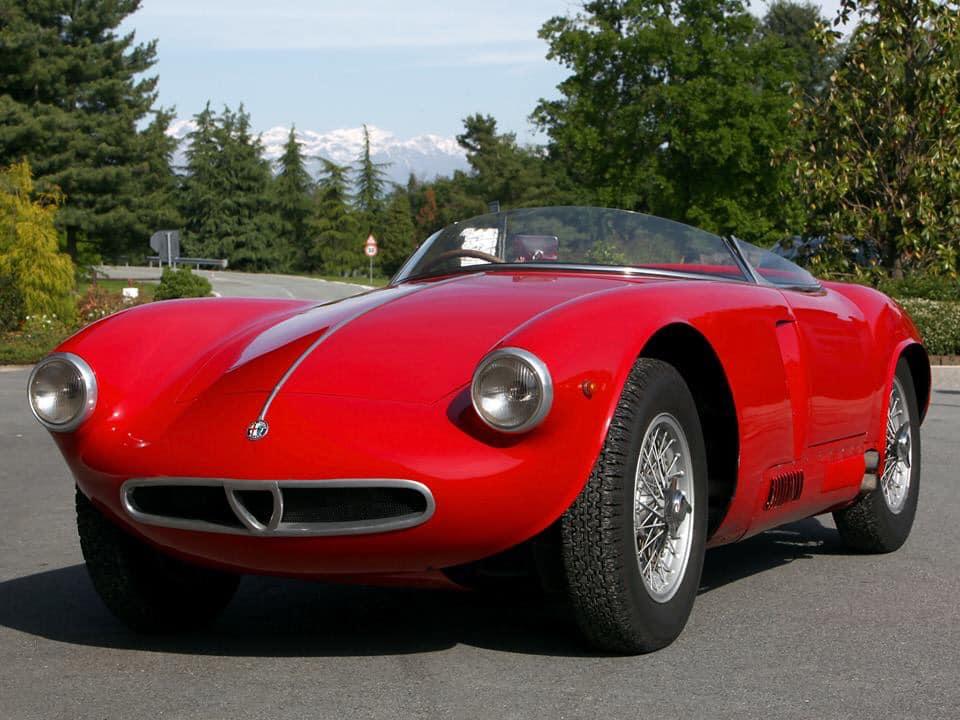 Alfa-Romeo-2000-Sportiva-Spider-1954--1