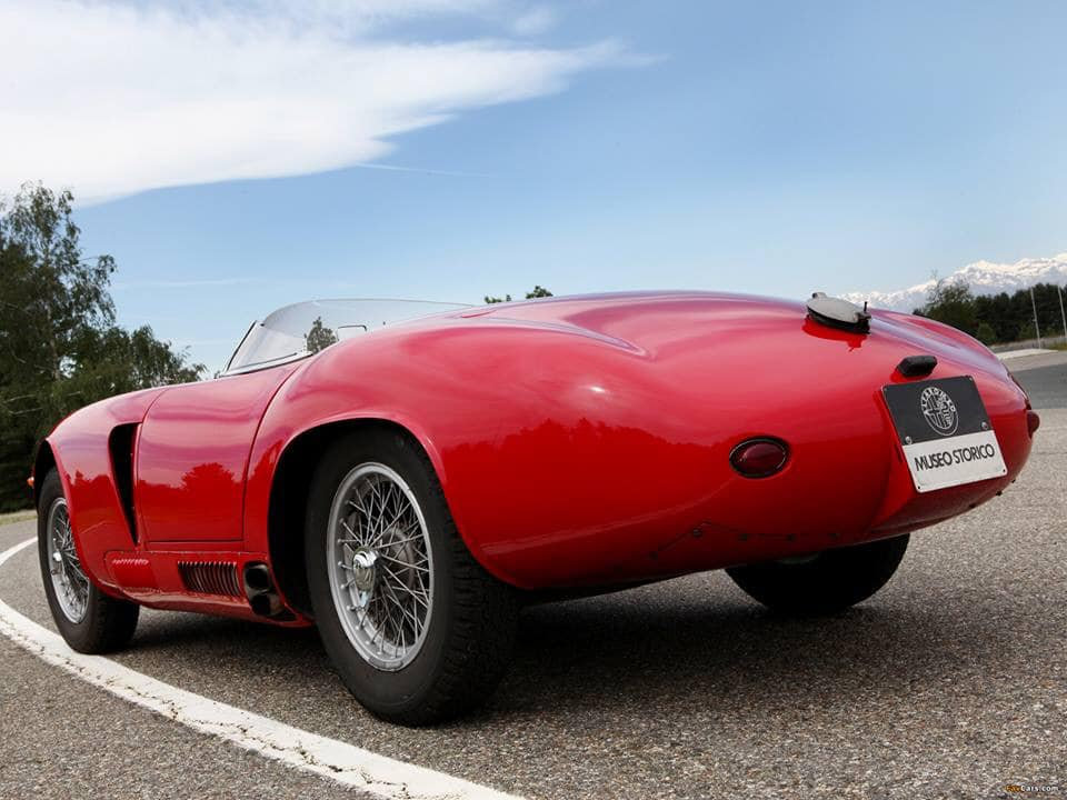 Alfa-Romeo-2000-Sportiva-Spider-1954--2