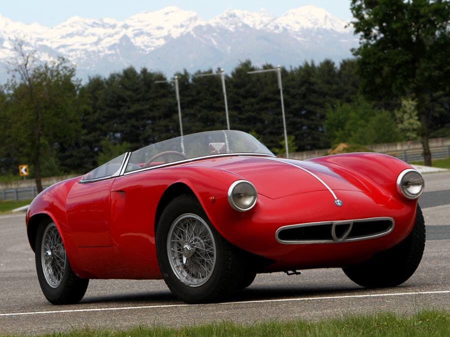 Alfa-Romeo-2000-Sportiva-Spider-1954--3