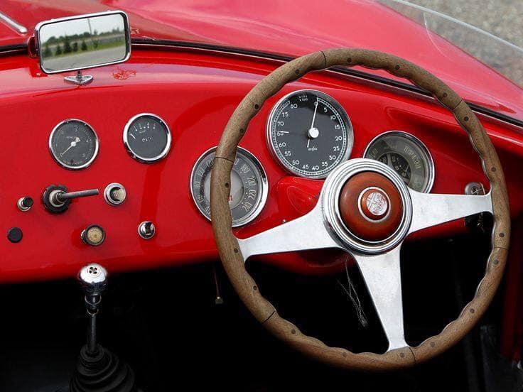Alfa-Romeo-2000-Sportiva-Spider-1954--4