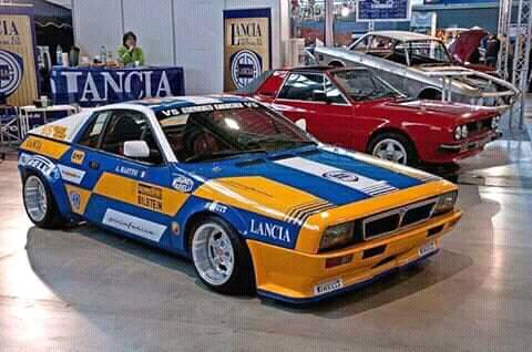 LANCIA-MONTECARLO--BETA-SPIDER-ZAGATO-AND-FULVIA