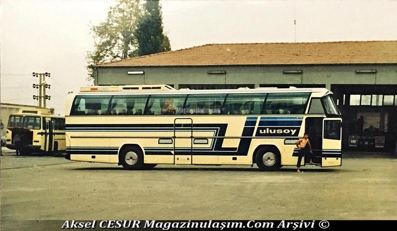 NEOPLAN-N116-Cityliner.jpeg