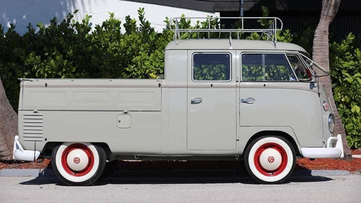 1962-Volkswagen-Double-Cab-Pickup-2