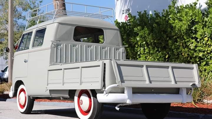 1962-Volkswagen-Double-Cab-Pickup-3